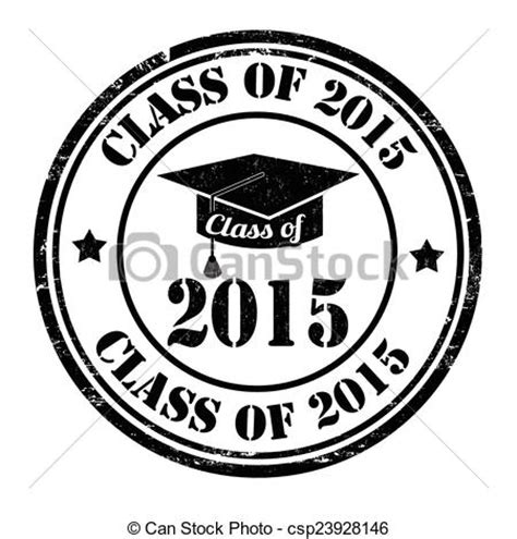 Graduation Class Of 2015 Clip Art (61