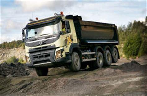volvo trucks customer service volvo trucks magazine pdf bonddevelopers