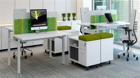 contemporary modern chairs bt office furniture suppliers