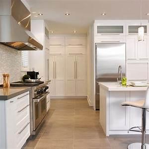 les 25 meilleures idees de la categorie armoire garde With kitchen colors with white cabinets with fleur en papier facile