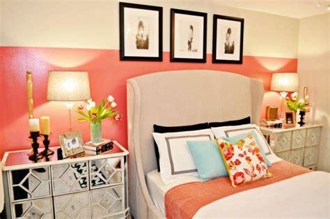 conforama fr chambre 40 idées pour la décoration magnifique en couleur corail