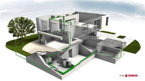 Knx Kosten Rechner by Knx Kosten Einfamilienhaus Neubau Mit Knx Bauvorhaben