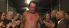 What We Learned From Episode Three Of 'Undertaker: The ...