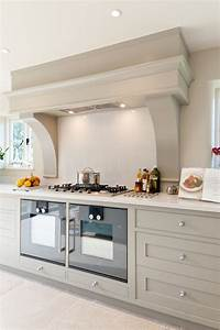 33 best kitchen ideas images on pinterest home ideas With best brand of paint for kitchen cabinets with large wall metal art