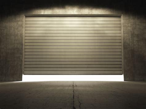 acheter un garage pour le louer l emplacement est crucial