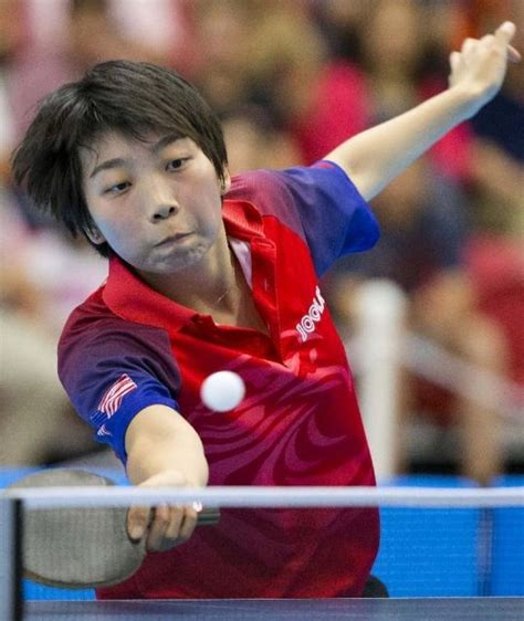 wang chen table tennis club u s olympians with new york city connections newsday