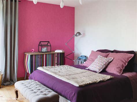 couleur d une chambre adulte erstaunlich les couleurs de peinture pour une chambre