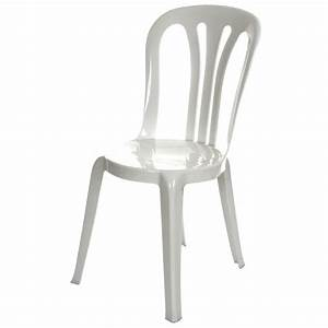 white plastic patio chairs picture pixelmaricom With how to taking care of white plastic chairs