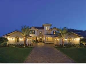 mediterranean home plans with photos eplans mediterranean house plan interior courtyard dazzles setting trend 5552 square
