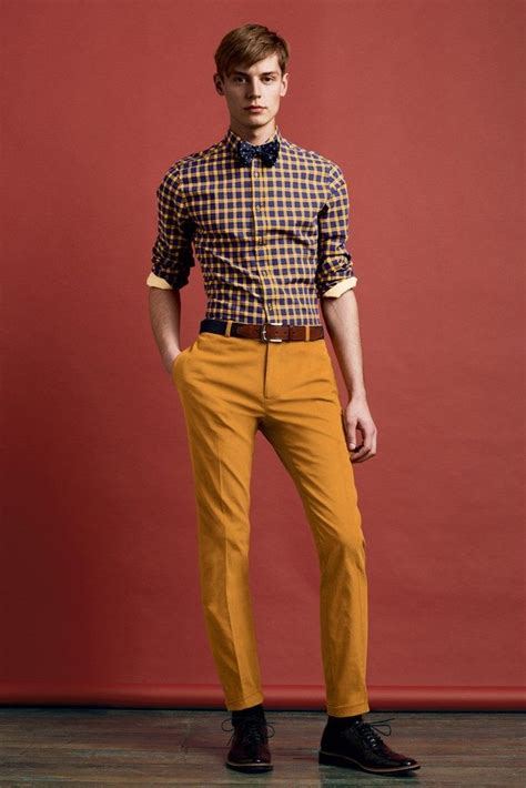 17 Best images about Vintage clothing on Pinterest | Clothes for men Vintage inspired and Vintage