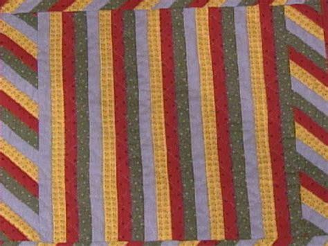 traditional mennonite quilt hgtv
