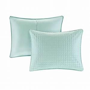 Otto, Seafoam, By, 510, Designs, Bedding