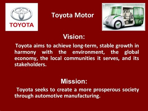 website toyota toyota global site toyota global vision upcomingcarshq com
