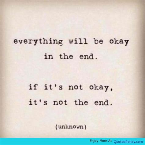 quotes  life  happiness image quotes  relatablycom