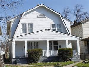 ohio houses for rent in ohio homes for rent apartments