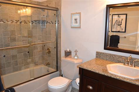 pictures of bathrooms recently sold carrie me home
