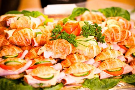 best picnic foods goto the best picnic foods