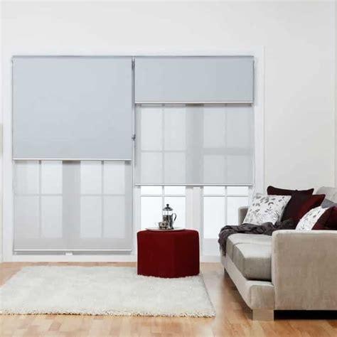 roller blinds estil furnishing pte