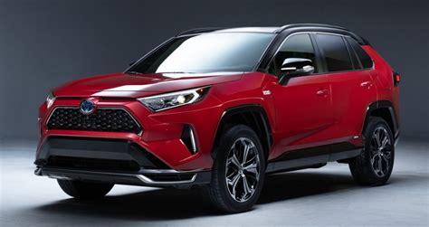 toyota highlander hybrid interior release date toyota news