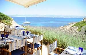 Cap Rocat Mallorca : hotel cap rocat luxury hotel in mallorca the sea club ~ Eleganceandgraceweddings.com Haus und Dekorationen