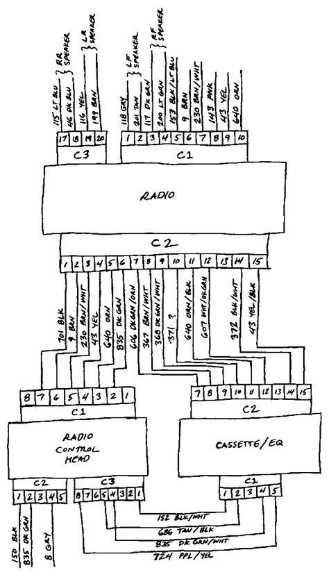 89 honda crx engine diagram honda auto wiring diagram