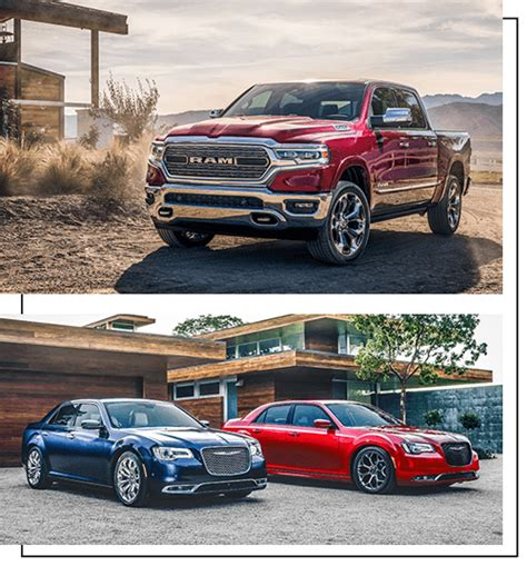 Maybe you would like to learn more about one of these? Dodge Dealership Las Vegas Nv - Ultimate Dodge