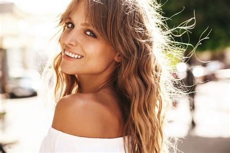 9 Most Popular Hairstyles for Women in 2021 Tony Shamas