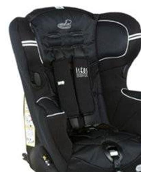 siège auto bébé confort isofix bébé confort siège auto iséos isofix oxygen noir