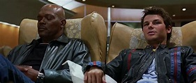 Snakes on a Plane (2006) YIFY - Download Movie TORRENT - YTS