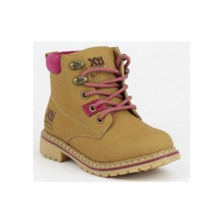 tiflis 007398 metales zapatos con estilo de alta calidad weffihg bot 237 n ni 241 a estilo militar modelo dise 241 ado con los mejores materiales de alta calidad
