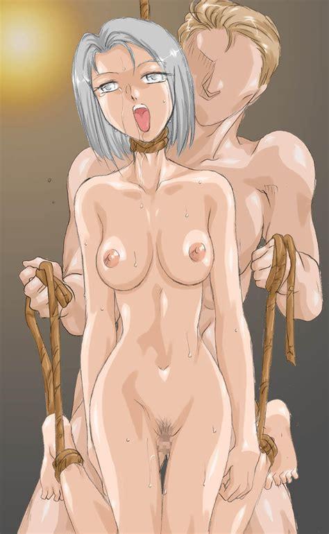 Rule 34 Amalda Asphyxiation Breasts Censored Choking