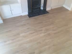 pergo flooring gallery flooring sles altrincham hardwood flooring sles