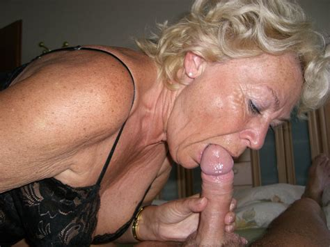 Awesome 50 Plus Milf Pictures Linda Mahoney Art