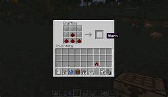 1 4 7 forge securitymod adds redstone and physical