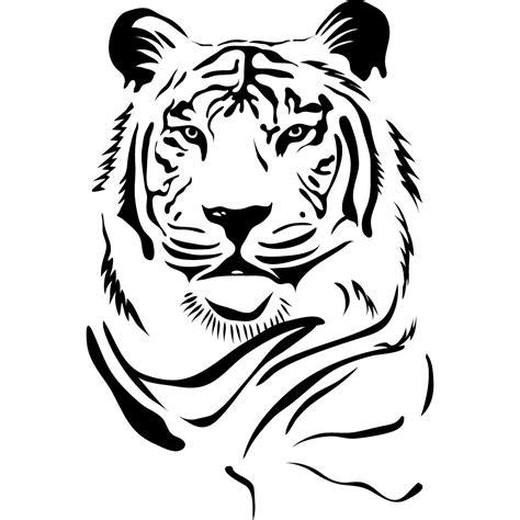 deco cuisine violet stickers tigre pas cher