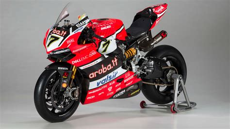 Ducati 4k Wallpapers by 2017 Aruba Worldsbk Ducati Corse Panigale R 4k Wallpapers