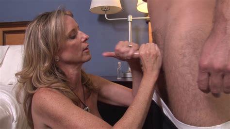 hot milf handjobs 4 2014 adult dvd empire