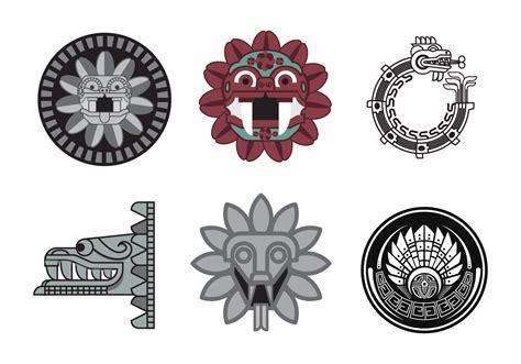 free quetzalcoatl vector download free vector art stock