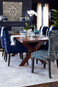 Best 25+ Dining room chairs ideas on Pinterest Dining