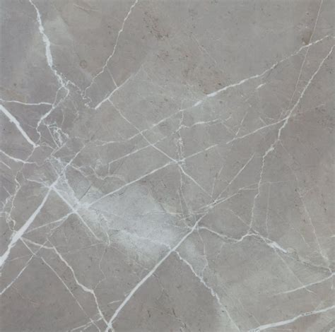 Glam Almond 60 x 60cm Porcelain Tiles glam, floor tiles
