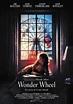 Crítica   «Wonder Wheel», la producción anual de Woody ...