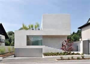 architecture house design photo de maison design