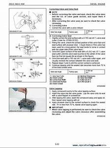 Ranger 2 5 Diesel Workshop Wiring Diagram