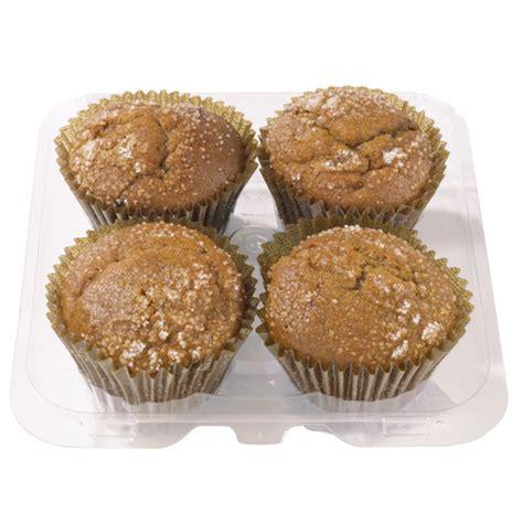 wegmans recalls  pack  assorted muffins