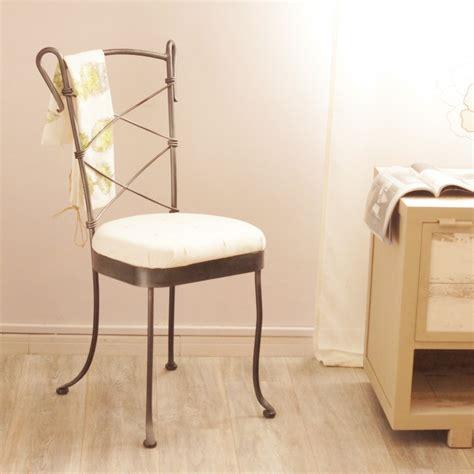 chaise fer forgé pas cher chaises en fer forge pour salle a manger 28 images