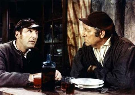 jean gabin i miserabili blu ray dvd release les miserables 1958 disc dish
