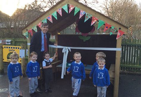 comes early for st alban s pre school i macc 887 | IMG 16731 576x400