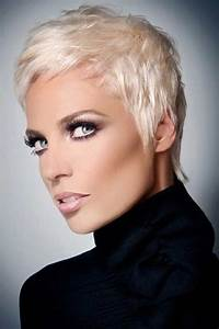Pixie Haircut Fine Hair The Best Short Hairstyles For