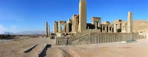 File:2009-11-24 Persepolis 03.jpg - Wikimedia Commons