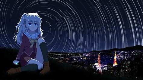 Anime Wallpaper Desktop Background - anime background 83 images